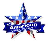 American_Owned_Company_Icon